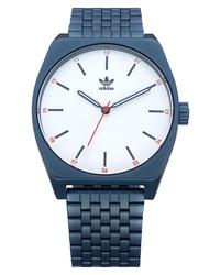 adidas Process Bracelet Watch