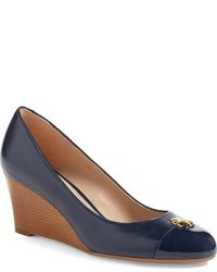 Jolie wedge pump medium 739831