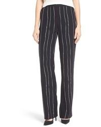 Modern lines pants medium 1183539