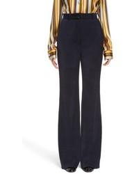 Tessel wide leg corduroy pants medium 5169535