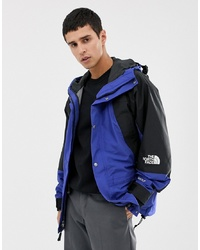 The North Face 1994 Retro Mountain Light Gtx Jacket In Blue
