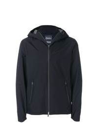 Herno Hooded Jacket