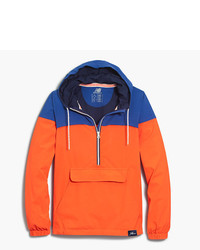 J.Crew New Balance For Essential Windbreaker