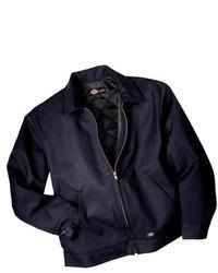 Dickies Lined Eisenhower Jacket