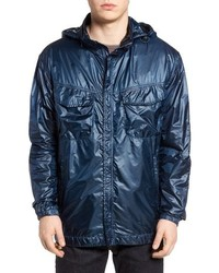 Canada Goose Mckinnon Slim Fit Wind Jacket
