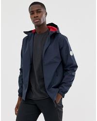 Jack & Jones Originals Lightweight Hooded Jacket