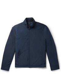 Polo Ralph Lauren Shell Jacket