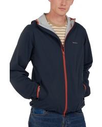 Barbour Thornberry Waterproof Hooded Jacket