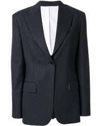 Calvin Klein 205w39nyc Classic Blazer
