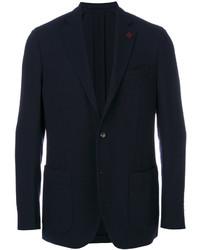 Classic blazer medium 5251695