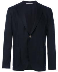 Classic fitted blazer medium 4978124