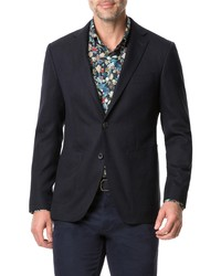 Rodd & Gunn Doyle Regular Fit Stretch Wool Sport Coat