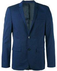 Calvin Klein Formal Blazer