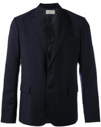MAISON KITSUNÉ Maison Kitsun Two Button Blazer