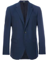 Midnight suit jacket medium 4355259
