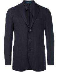 Polo Ralph Lauren Notched Lapel Blazer