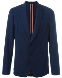 Paul Smith Textured Blazer
