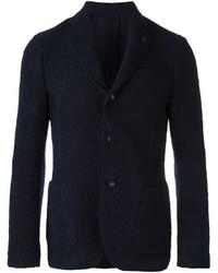 Three button blazer medium 751789