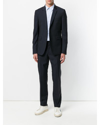 Paul Smith Two Piece Suit