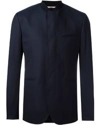 Kenzo Bomber Collar Jacket