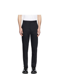 Joseph Navy Jack Trousers