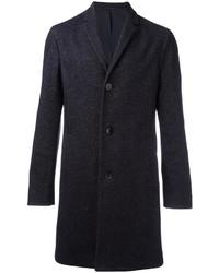 Calvin Klein Carlo Classic Coat
