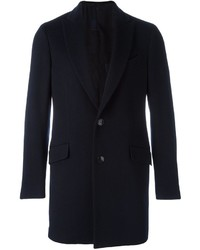 Etro Mercurio Coat