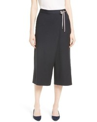 Ted Baker London Crossover Culottes