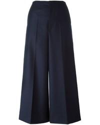 Marni Tailored Culottes