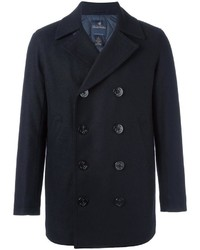 Brooks Brothers Double Breasted Jacket