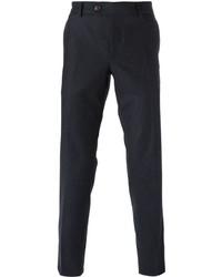 Brunello Cucinelli Tailored Slim Trousers