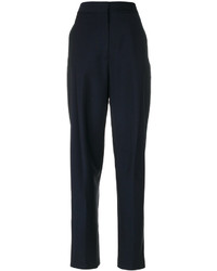 Jil Sander Classic Tailored Trousers