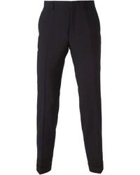 Maison Margiela Slim Tailored Trousers