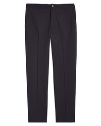 Theory Mayer Traceable Stretch Good Wool Pants