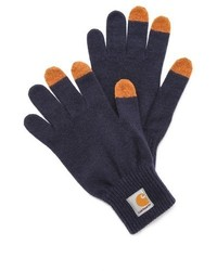 Carhartt Wip Touch Screen Gloves