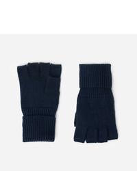 Everlane The Fingerless Glove