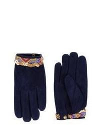 Hipanema Gloves