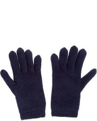 Inverni Knitted Gloves