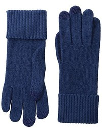 Marc by Marc Jacobs Lucy Gloves