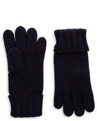 Polo Ralph Lauren Merino Wool Gloves