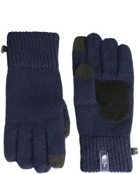The North Face Salty Dog Etip Glove Extreme Cold Weather Gloves