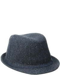 Levi's Heathered Fedora
