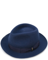 Narrow brim hat medium 4977897