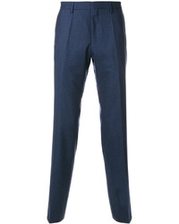 Hugo Boss Boss Classic Tailored Trousers