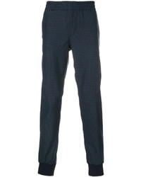 Paul Smith Ps By Casual Tailored Trousers