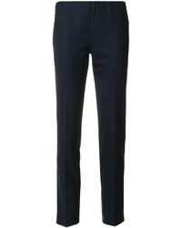 P.A.R.O.S.H. Slim Fit Pants