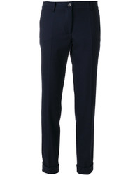 P.A.R.O.S.H. Tailored Pants