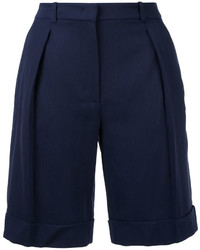 Michael Kors Michl Kors Classic Tailored Shorts