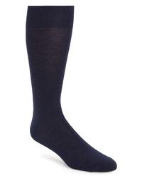 Nordstrom Signature Merino Wool Blend Socks