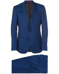 Hugo Boss Boss Classic Formal Suit